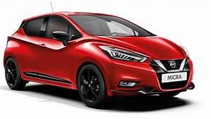 Opel Micra : nissan micra city car berlina nissan ~ Gottalentnigeria.com Avis de Voitures