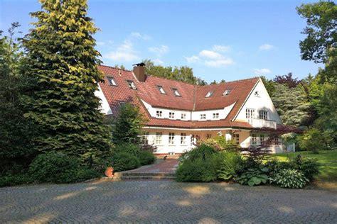 Häuser Kaufen Bayern by Schn 228 Ppchen H 228 User Bayern