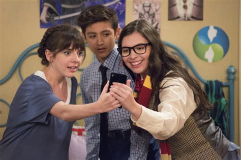 One Day At A Time Tv Show On Netflix