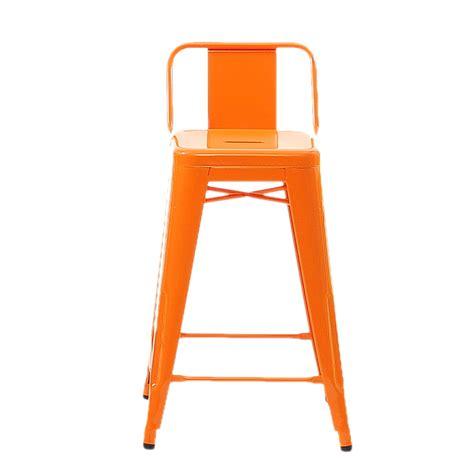 tolix bureau tolix chaise tabouret table fauteuil bureau