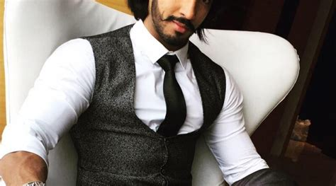 Thakur Anoop Singh- Bio, Wiki, Age, Height, Girlfriend ...