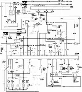 88 ford bronco wiring diagram get free image about With diagram likewise 1986 ford truck wiring diagram further wiring diagram