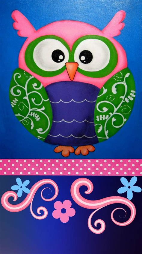 Owl Phone Wallpaper by 29 Best Images About Phone Wallpaper On Iphone