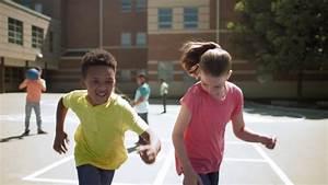 Asking Big Questions about Asthma   Cincinnati Children's ...