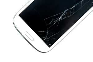 cell phone repair greenville nc services cell phone repair computer repair and other