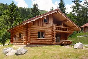 maison rondin de bois prix 8 fuste chalet maison en With prix maison en rondin de bois