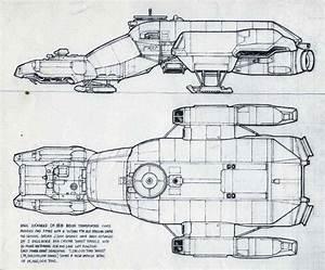 ALIEN COVENANT: The Covenant Ship - Alien: Covenant Forum