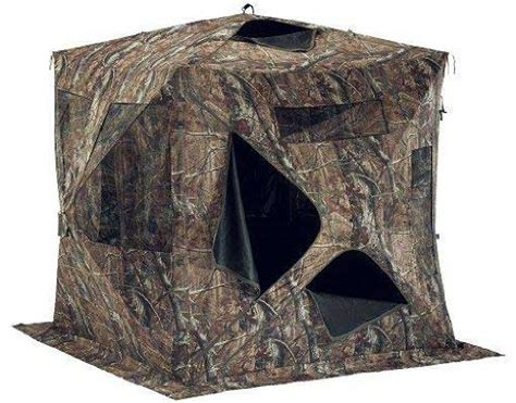 pop up blind pop up duck blinds duck blinds build a wood awning
