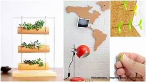 Use Simple Fun DIY Cubicle Decor Ideas To Emphasize Your
