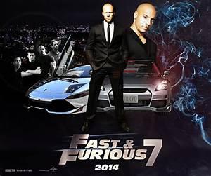 Fast Furios : ticketslk fast furious 7 at mc platinum ~ Medecine-chirurgie-esthetiques.com Avis de Voitures