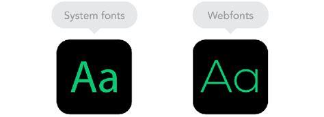 responsive adaptive web design wira setiawan