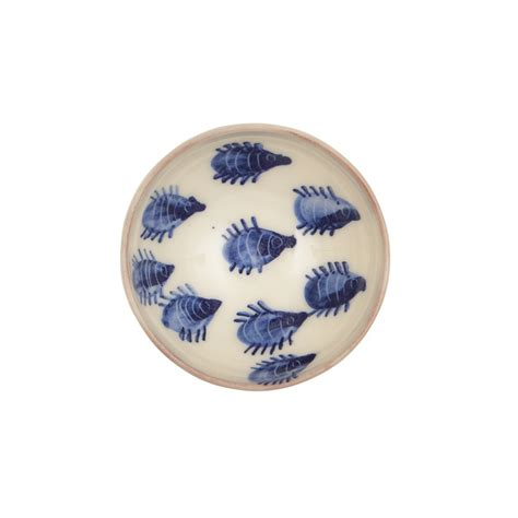 Heat L For Hedgehog by 100 Ceramic Heat L For Hedgehog Hedgehog