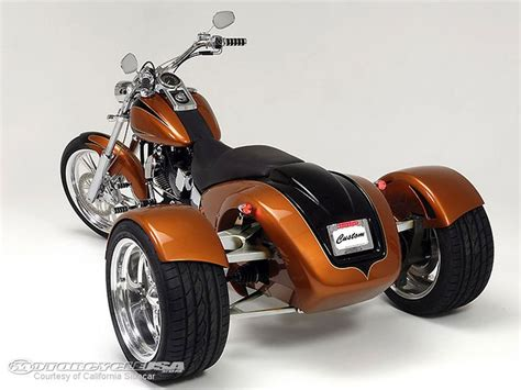 19 Best Three-wheeled Motorcycles Images On Pinterest