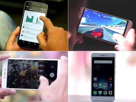 video   smartphones   buy  rs