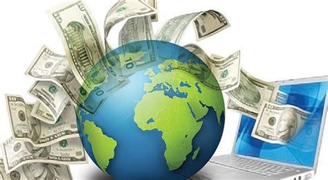 bureau de transfert d argent monde 65 milliards usd de transfert d argent des migrants en afrique en 2016 rapport