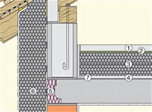 Dämmung Oberste Geschossdecke Begehbar : oberste gescho decke austrotherm d mmstoffe xps bauplatte ~ Orissabook.com Haus und Dekorationen