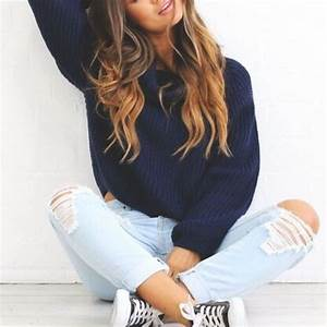 1497 best images about Teen Fashion on Pinterest