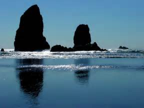 File:Oregon Coast 2.jpg - Wikimedia Commons Oregon