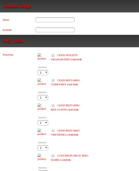 order forms form templates jotform