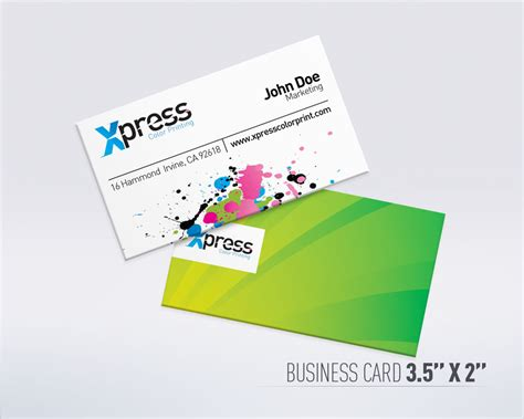 Custom Full Color Business Cards Business Cards Printing Long Beach Card Print Tokyo Raised Next Day Delivery Durban North Manchester Kuching Sharjah