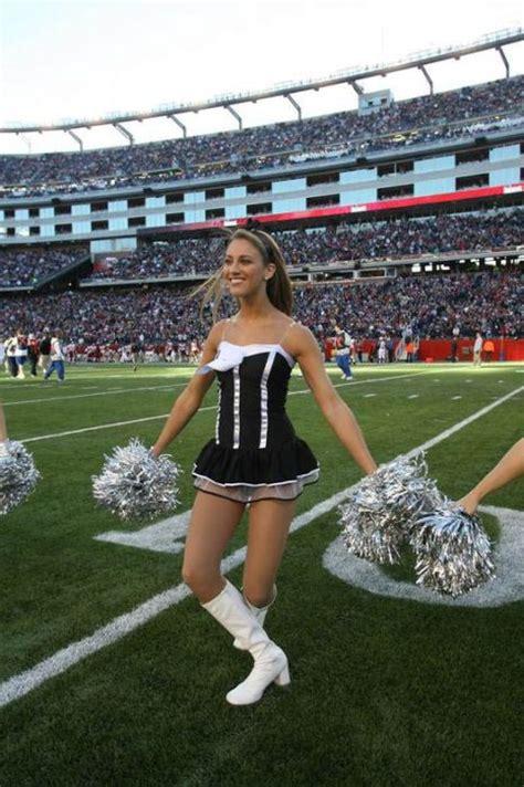 hot nfl cheerleader costumes  pics
