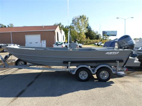 Alweld Boats Contact Number by 2013 Alweld 2180 Ve Fenton Mi For Sale 48430