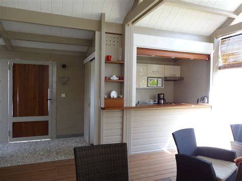 la cuisine r騏nionnaise par l image l entr 233 e et la cuisine photo de bungalow ipom 233 a ipomea