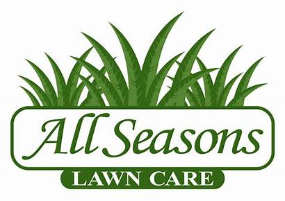 Lawn Care Maintenance Clip Seasons Yard Ohio