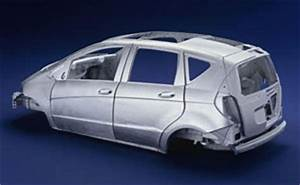 Auto Mit Sportlicher Karosserie : mercedes benz a klasse voll verzinkte karosserie ~ Watch28wear.com Haus und Dekorationen
