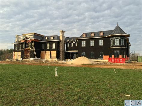 costantin architecture colts neck nj architect jca