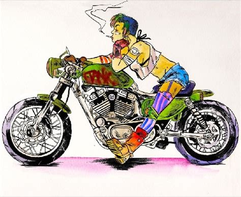 189 Best Images About Tank Girl On Pinterest