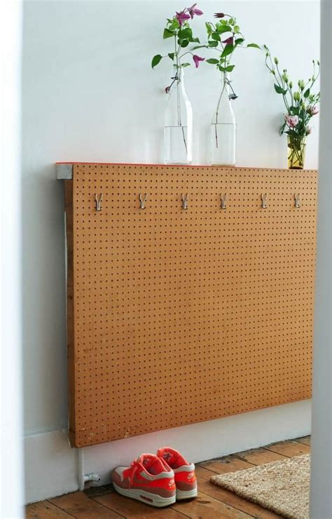 radiateur pour chambre 1000 idées sur le thème cache radiateur design sur