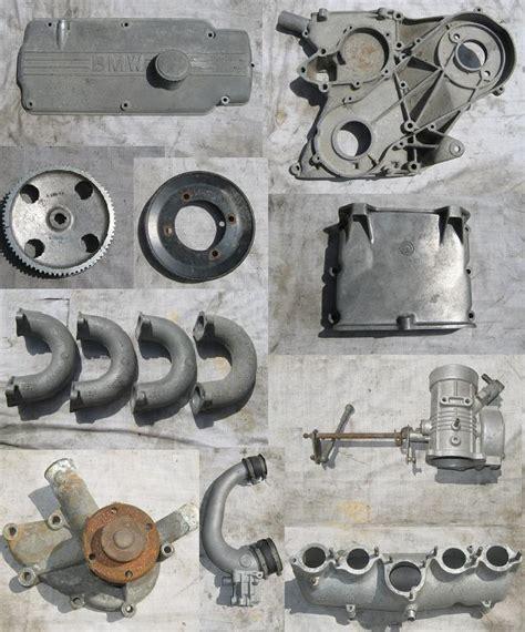 bmw 2002 ersatzteile bmw 2002 motor ersatzteile biete