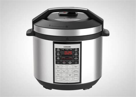 electric pressure cooker for canning 13 best electric pressure cookers of 2018 pressure 8862