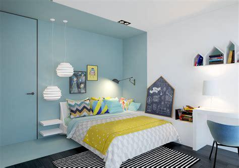 chambres enfants rendre une chambre d 39 enfant plus attrayante