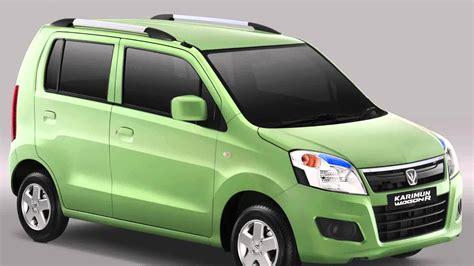 Suzuki Karimun Wagon R Backgrounds by Suzuki Karimun Wagon R Dilago