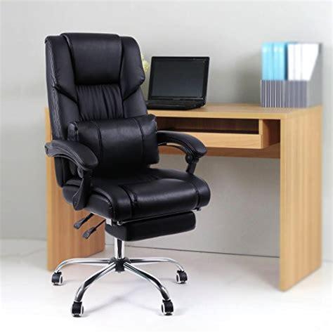 ordinateur de bureau avec wifi chaise de bureau pliable 28 images songmics fauteuil