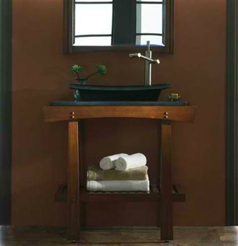 comment nettoyer une cuisine laqu馥 best comment nettoyer un meuble chinois laque noir modles de meuble sous vier with comment nettoyer un meuble laqu