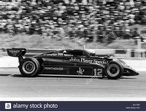IndyCar: быстрее «Формулы-1», зрелищнее NASCAR   MagMen's