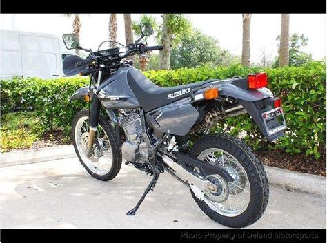 Suzuki 650 Dual Sport For Sale by 2012 Suzuki Dr 650 Dual Sport For Sale On 2040 Motos