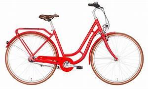 Regenponcho Fahrrad Damen : pegasus bici italia damenrad rot 2017 ~ Watch28wear.com Haus und Dekorationen