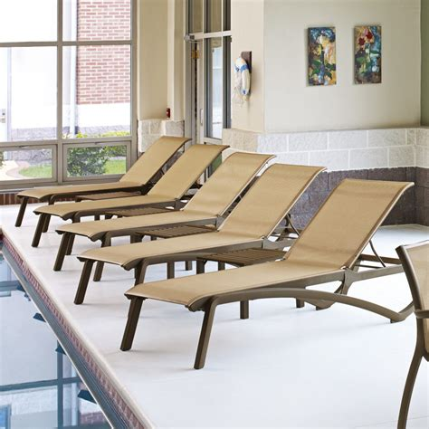 chaise en polypropylène profits plastic chaise lounge prefab homes