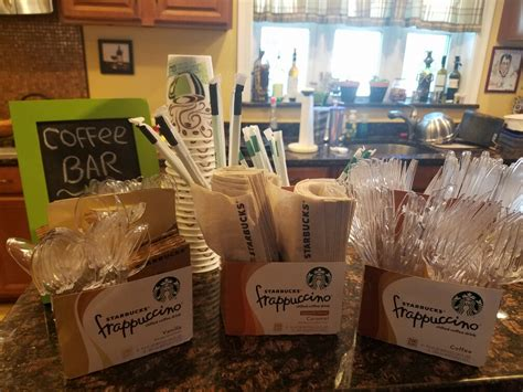 Coffee Bar For Starbucks Party Toasted Coconut Cold Brew Coffee Recipe Nz Nespresso Recipes Youtube Simple Syrup Nut Milk Bag Granita Brewing A Stout Equipment Uk