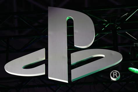 ps release date sony playstation price games specs