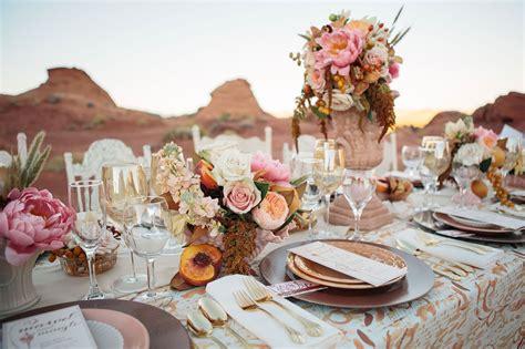 Sepia Wedding Inspiration Wedding rose gold theme Rose