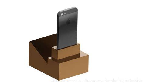 iphone 5 speaker iphone 5 iphone 5s speaker dock