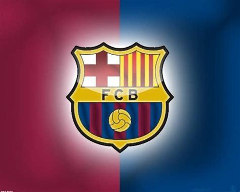 fc barcelona wallpapers   fun