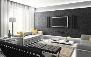 Home of wallpaper: Home Design Wallpaper 5