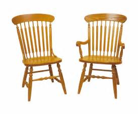 images of kitchen furniture chairs