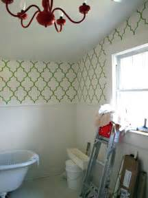Wallpaper Borders Bathroom Ideas 17 Best Ideas About Wallpaper Borders For Bathrooms On Wall Paper Removal Removing